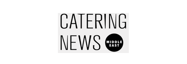 RSI on Catering News Middle East