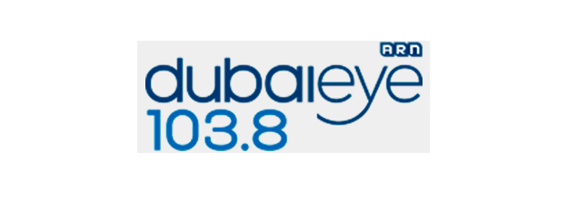 RSI on Dubai Eye 103.8