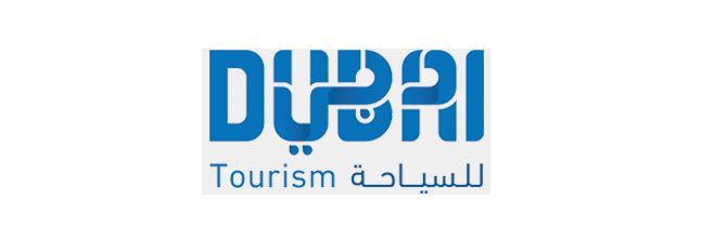 RSI on Dubai Tourism