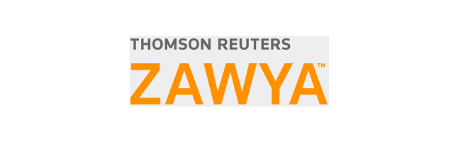 Thomson Reuters - Zawya